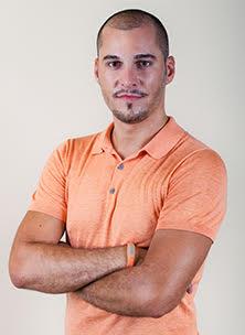 Ionescu Isac Cosmin